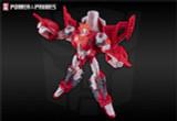 Takara Power of the Primes - PP-26 Elita-1