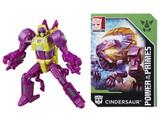 Transformers Generations Power of The Primes - Legends Cindersaur