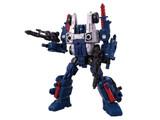 Takara Transformers Siege - SG-05 Autobot Cog