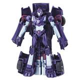 Transformers Cyberverse - Ultra Shadow Striker