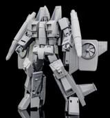 Maketoys Remaster Series - MTRM-16 Jetstream (With Bonus)