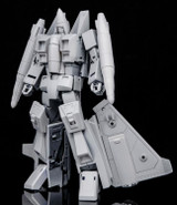 Maketoys Remaster Series - MTRM-17 Booster (With Bonus)