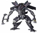 Transformers Generations Studio Series - Leader Jetfire