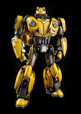 Zeta Toys - ZV01 Pioneer