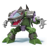 Transformers War for Cybertron - Earthrise - Deluxe Allicon