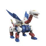 Transformers War for Cybertron - Earthrise - Commander Sky Lynx