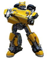 Transform Element - TE-02 Beetle