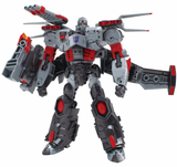 Transformers Generations Selects - Super Megatron (Takara Tomy Mall Exclusive)