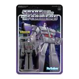 Transformers X Super 7 - Transformers ReAction: Astrotrain