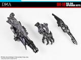 DNA Design - DK-18 Studio Series 56 Leader Shockwave Upgrade Kit