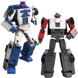 Magic Square - MS-B14 and MS-B15 Beat Back and Collide 2 Pack
