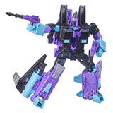 Transformers Generations Selects - Voyager G2 Ramjet