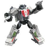 Transformers War for Cybertron Trilogy - Deluxe Wheeljack
