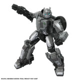 Transformers Generations Studio Series - Deluxe N.E.S.T. Bumblebee 77