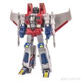 Newage H13EX Lucifer Toy Version