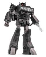 Newage H35M Cyclops Gray Version