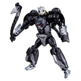 Transformers War for Cybertron: Kingdom Deluxe Shadow Panther (2nd Shipment)