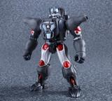 Transformers Masterpiece - MP-32 Optimus Primal [2022 Reissue]