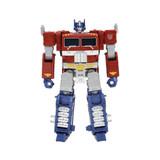 Takara - Transformers: Optimus Prime Tenseg Set