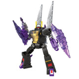 Transformers Generations - Legacy Series: Deluxe Kickback