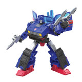 Transformers Generations - Legacy Series: Deluxe Autobot Skids