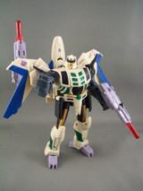UN-26 Thunderwing