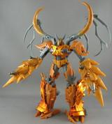 AM-19 Gaia Unicron