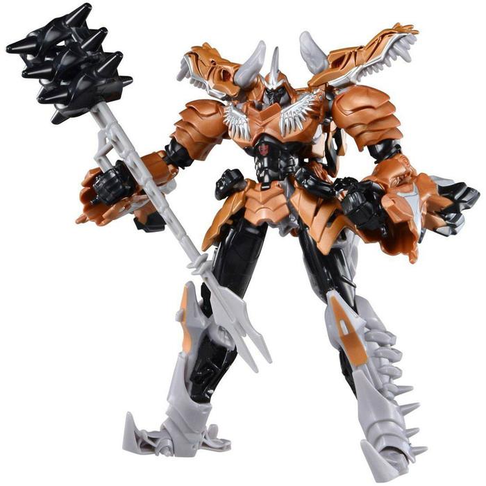 Transformers Age of Extinction - AD03 Grimlock (Takara)
