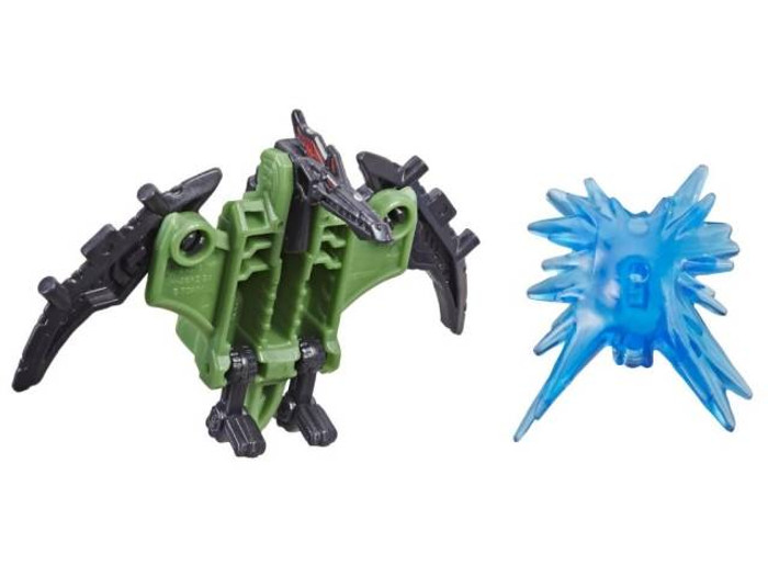 Transformers Generations Siege - Battlemasters Pteraxadon