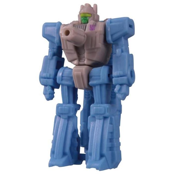 Transformers Generations Siege - Battlemasters Blowpipe