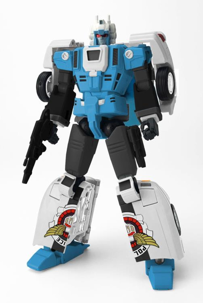 Fans Hobby - MB-13 Ace Hitter