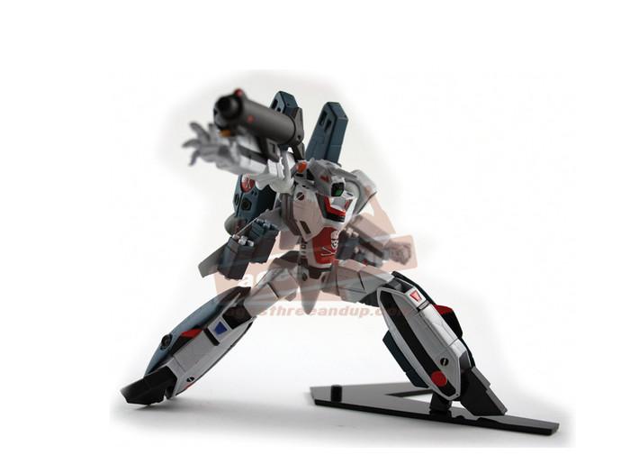 Revoltech 038 - VF-1A Super Valkarie