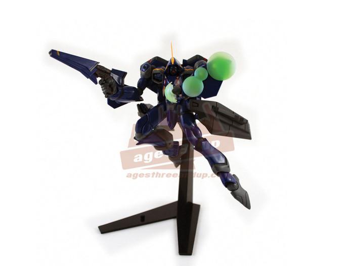 Revoltech 054 - YF-21
