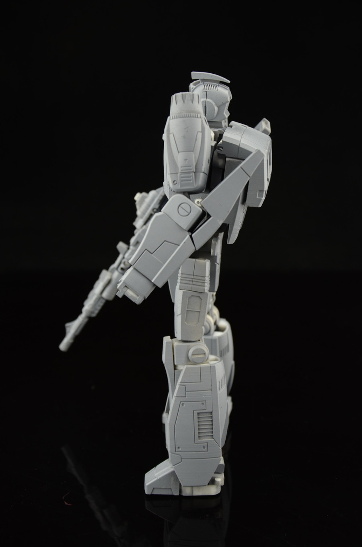 Unique Toys - Y-02 Buzzing