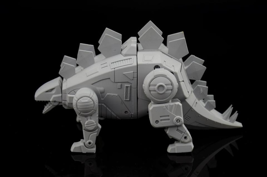 DX9 - War in Pocket - X21 Thorner