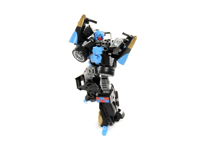 FansProject - Kausality KA-11 Down Force (A3U Exclusive)