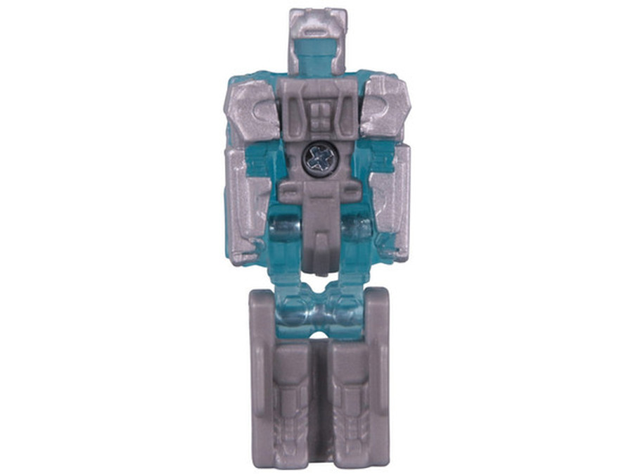 Takara Power of the Primes - PP-44 Punch