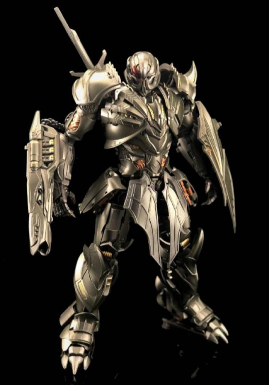 Unique Toys - R-03 Dragoon