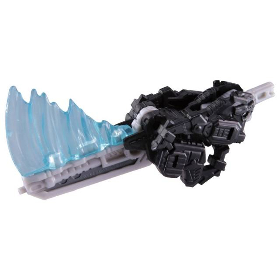 Transformers Generations Siege - Battlemasters Wave 1 - Set of 3