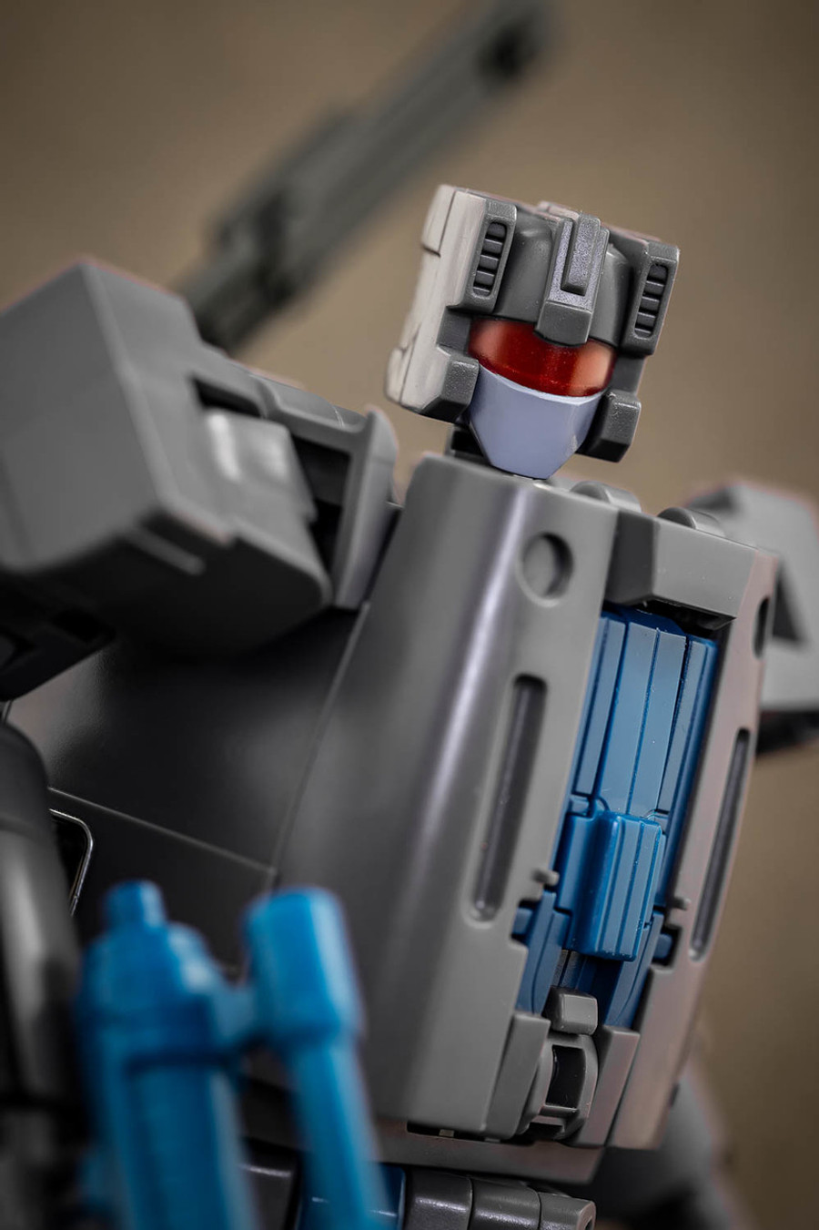 Ocular Max - Perfection Series - PS-13 Impetus