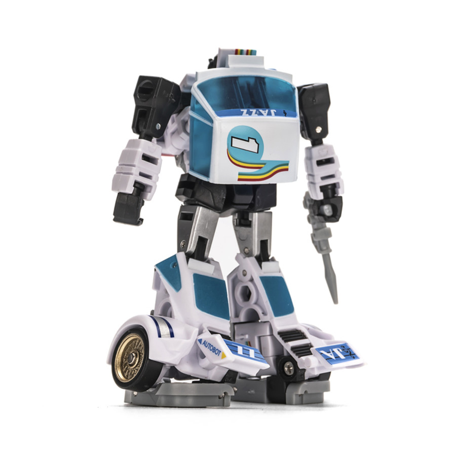 Newage - NA H2V Manero - G2 Limited Version
