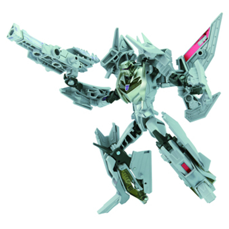 Am General Three Jet Vehicon 34 Ages And Up 8PN0wOkXnZ