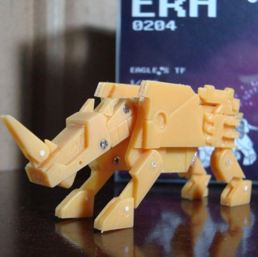 Eagle TF ERH0204 (Rhino Tape)