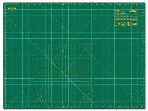 OLFA cutting mat