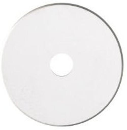 Fiskars 45mm rotary straight blade 95318798J