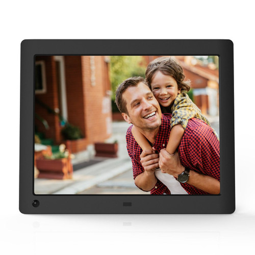 Nix Digital Photo Frame X08E
