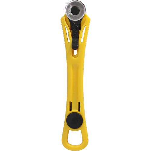 """KOMFORT KUT Rotary Cutter - 18mm (3⁄4"""")"""