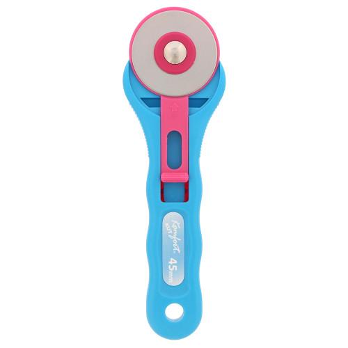 KOMFORT KUT Rotary Cutter - 45mm