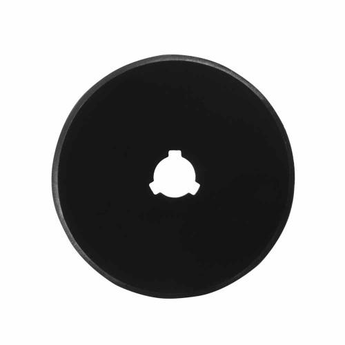 OLFA CHB-1 - Chenille/Textile Cutter Blade - 1pc