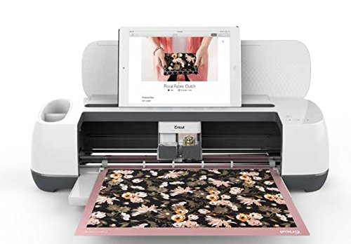 Provo Craft Cricut Maker Electronic Cutting System